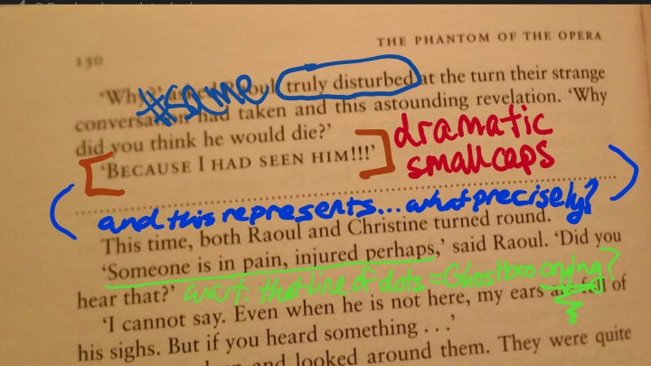 Phantom annotation 1